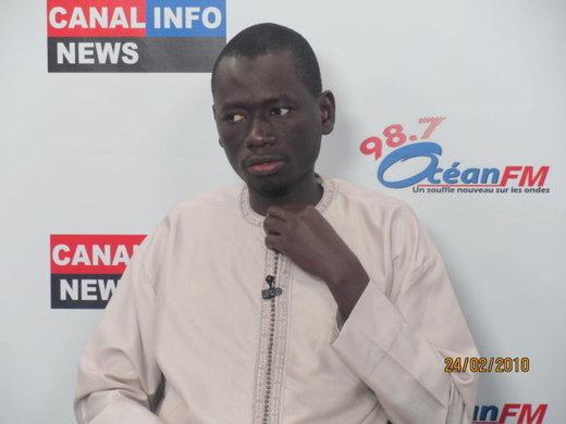VERSEMENT DE LA DEUXIEME TRANCHE DU CAPITAL DE SENEGAL AIRLINES : Serigne Mboup tarde à l'appel