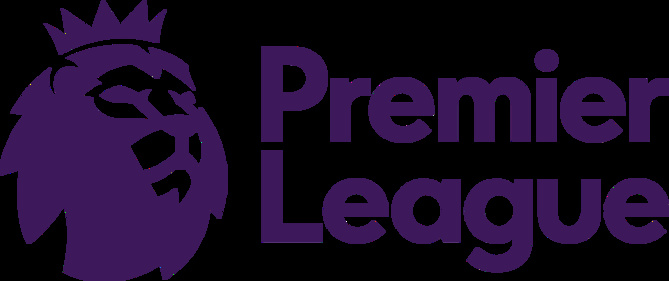 Premier league : Cinq clubs menacés d'interdiction de recrutement
