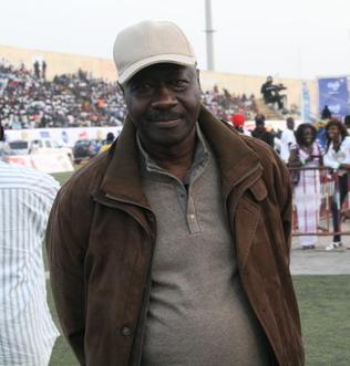 El Hadji Ndiaye, Directeur général de la 2STV : « Youssou Ndour n'a aucune étique dans le business »