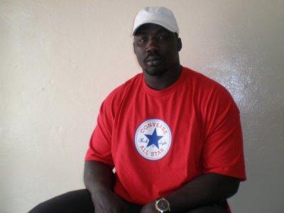 MAUVAIS ARBITRAGE : Gris Bordeaux crie au scandale