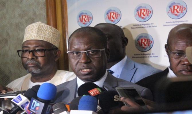 Abdoulaye Baldé- Abdou Karim Sall: Les choses vont mal !