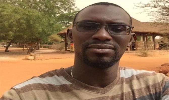 Association des juristes du Sénégal : « On ne défend pas Aïda Mbacké, mais…»