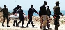 Deux après le meurtre atroce de Fama Niane, Baye Zale Diallo révèle : « Une prostituée m'a dit qu'un politicien a payé 6 millions de F Cfa à Kandé pour le sacrifice d'une femme »