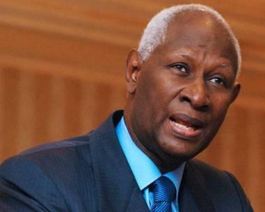 Côte d'Ivoire: Abdou Diouf favorable à «une solution plus radicale et rapide»