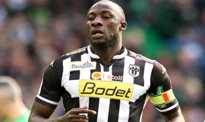 Equipe nationale du Sénégal : Quatre autres « Lions » étaient dans la même situation que Keita Baldé