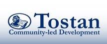 Kolda - Promotion des droits humains et de la  démocratie: L'ONG Tostan s'engage