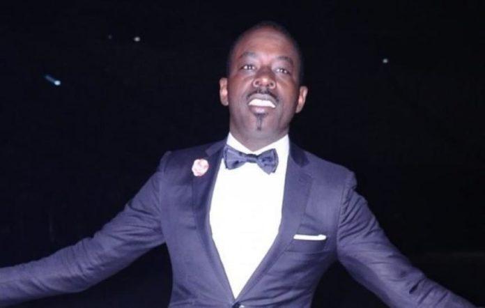 Dernière minute: DJ Boubs débarque dans une autre télé sénégalaise