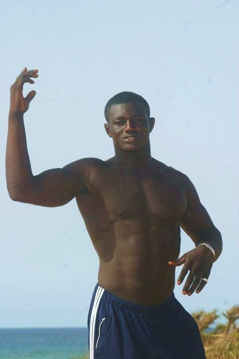 DOUBLE LESS : « Balla Gaye 2 ne pèse pas 145 kg »