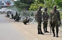 Côte d`Ivoire: un imam tué lors de heurts à Abidjan (responsables religieux)