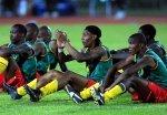 Sénégal - Cameroun : Neuf ans plus tard