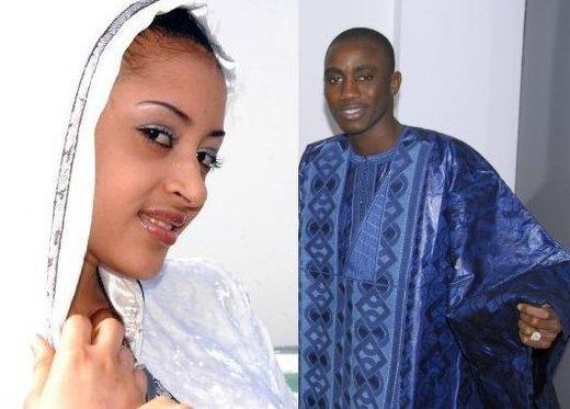 THIONE SECK SUR L'UNION SUPPOSEE DE SON FILS AVEC SOKHNA AÏDARA : «Je ne suis pas au courant du mariage de Waly»
