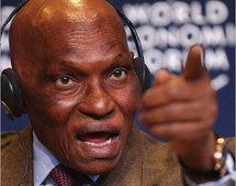 La marche de Sidy Lamine Niasse sera autorisée, Wade donne la garantie ferme que le PDG de Walf ne sera pas arrêté...