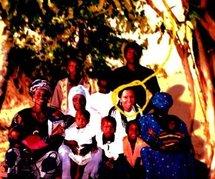 Polygamie : Le Sénégal, Pays Record en Afrique