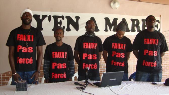 Retrait de l'agrément de l'Ong Lead Afrique: L'Etat traque 350 millions F Cfa présumés de
