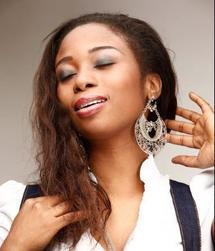 Adiouza : « Les danses obscènes ont toujours existé au Sénégal »