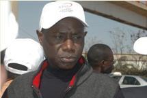 Vendredi de tous les dangers au Palais de justice de Dakar : Les grosses pontes du régime face aux révélations de Bara Tall