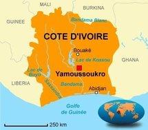 3 Sénégalais tués en Côte d'Ivoire : un diplomate dénonce l'attitude de l'ambassadeur sénégalais