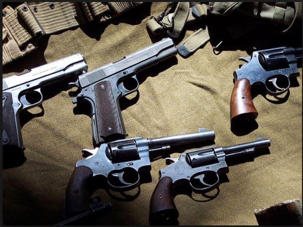 Lutte contre le détournement et les trafics illicites d'armes légères: L'ONU à travers le projet «PSSM-SAHEL» veut éradiquer l'utilisation des armes légères
