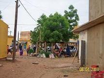 Scandale : Le principal du collège de Diawara, Moussa Ciré BALDE détourne 15838000 FCFA