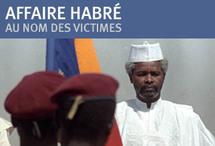 Sénégal : Le gouvernement devrait accepter le projet de l'Union africaine pour juger Hissène Habré