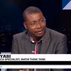 Fiche d'info: Ce qu'il faut savoir sur le parrainage au Sénégal