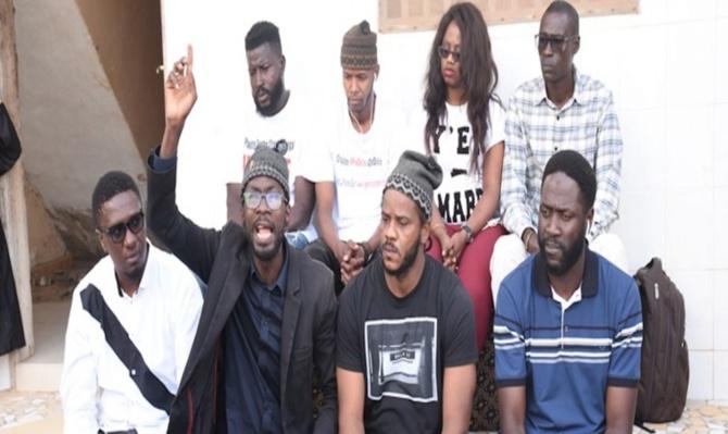 Affaire Lead Afrique francophone: Une médiation reporte le combat de la société civile