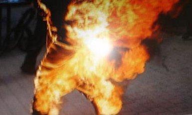 Fatick : Une élève de 17 ans s'est immolée par le feu
