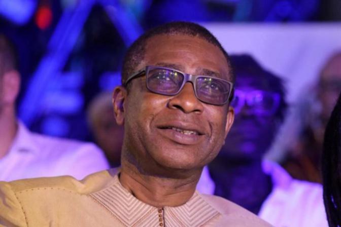 Gamou 2018: Le geste fort de Youssou Ndour envers les Moustarchidines