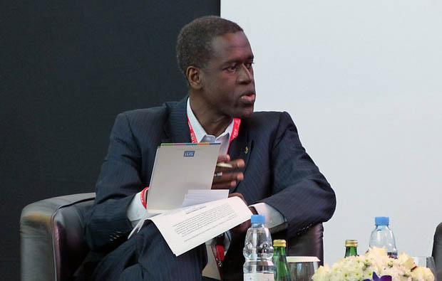 Affaire Guédiawaye FC – Décision du TAS, Diamil Faye menace la Ligue Pro et la Fédération