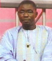 Taib Socé après sa sortie de prison : « Les sénégalais ont une bonne image de moi. Je ne la vendrai pas »