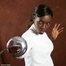 LUTTE CONTRE LE SIDA: Coumba Gawlo a été élevée au rang d'ambassadeur 2011 de la jeunesse