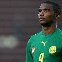 """Ndiaye Dème Ndiaye : """"Eto'o, hante peut être l'esprit des sénégalais, mais pas nous les joueurs"""""""