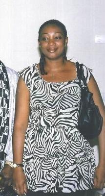 Pour avoir lâché Gbagbo et s'être réfugié à Dakar, une ivoirienne victime de menaces de mort