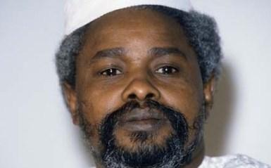 Justice : Le sort de Hissène Habré bientôt scellé