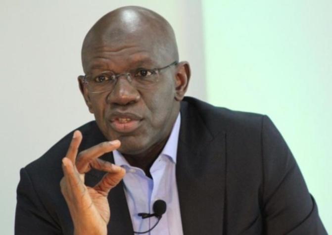 Mame Adama Guèye: « Macky et ses partisans paniquent… »