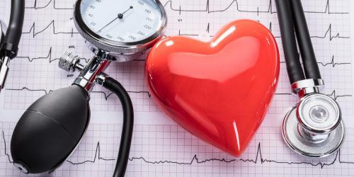 Santé: Comment reconnaître une chute de tension ?