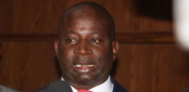Me Mbaye Guèye: «L'application des conventions internationales n'est pas encore une habitude du juge sénégalais» (Bâtonnier)
