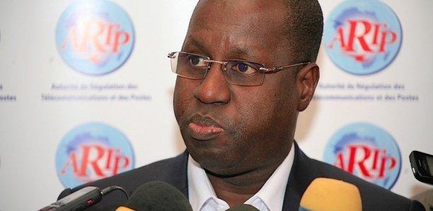 Bibi Baldé-Abdou Karim Sall, Macky Sall tranche en faveur de…