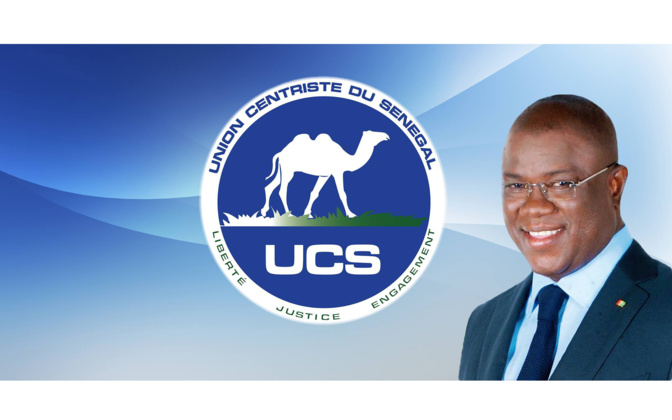Alliance avec Macky : les pressions qui ont eu raison d'Abdoulaye Baldé