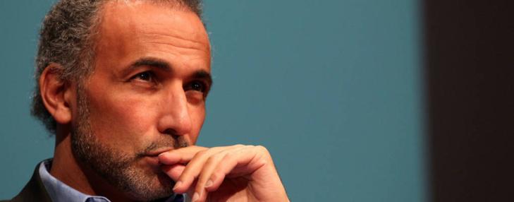 Tariq Ramadan: un influent qatari appelle les musulmans à ne plus le soutenir