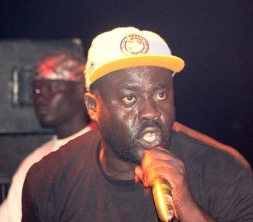 La vérité sur la convocation à la Police du rappeur Daddy Bibson
