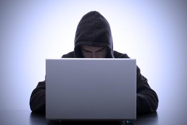 Affaire Souleymane Fall : révélation sur le « hacker » qui avait saboté le système de la police
