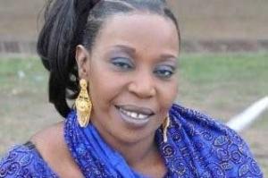 Décédée des suites d'une maladie : Les dernières heures et dernières volontés de Ndèye Marie Ndiaye Gawlo