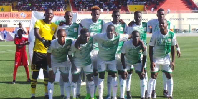 Compétitions africaines : Les deux clubs sénégalais qualifiés !