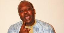"""Doudou Ndiaye Mbengue sur le décès de sa tante Ndèye Marie Ndiaye Gawlo: """"Je suis abattu"""""""