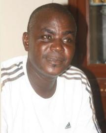 Bécaye Mbaye : « Wade a le droit de recevoir les lutteurs »