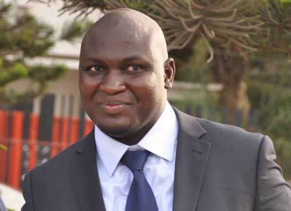 Situation des internes, installation de cliniques asiatiques au Sénégal : le coup de gueule de Toussaint Manga