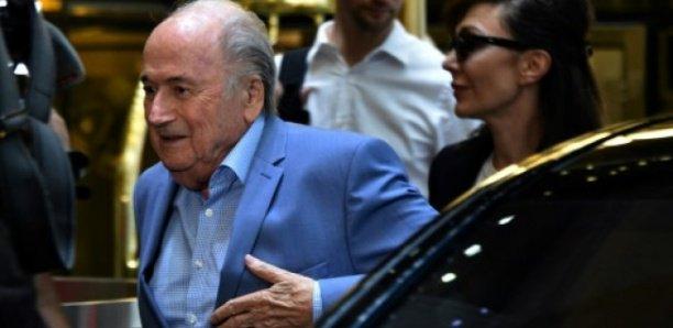 Fifagate: L'ex-patron du foot au Guatemala plaide coupable