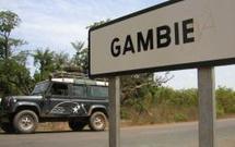 Tracasseries policières en Gambie : Des lecteurs de leral.net témoignent