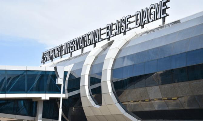 Assemblée nationale - Aibd: Des députés se plaignent d'un aéroport « hyper taxé »